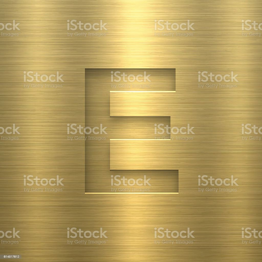 Royalty Free Fancy Letter E Backgrounds Clip Art Vector Images