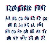 Alphabet for Design