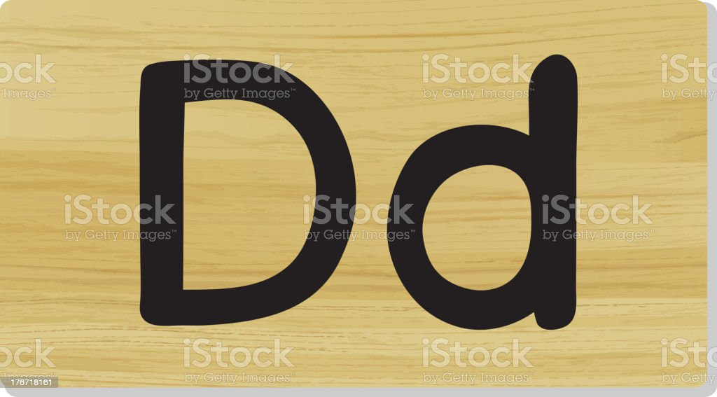 Alphabet letter royalty-free alphabet letter stock vector art & more images of alphabet