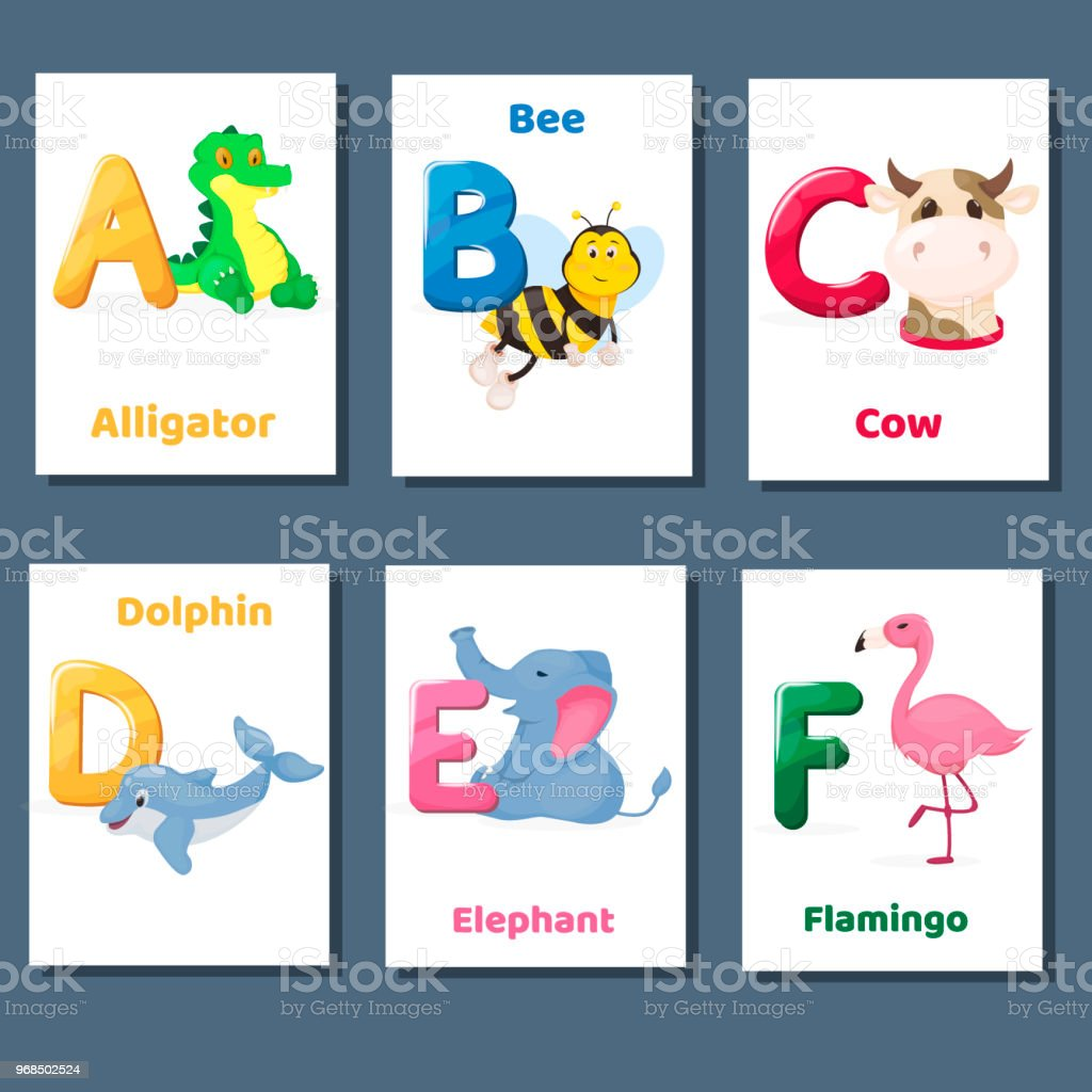 Flash Cards for Letter B clipart flash cards Homeschooling letter B