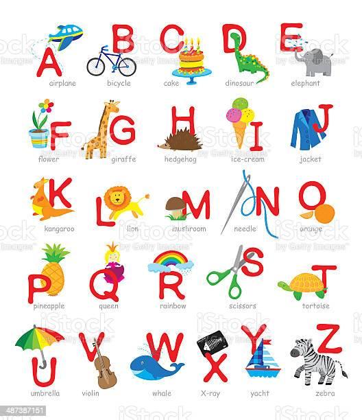 Alphabet vector id487387151?b=1&k=6&m=487387151&s=612x612&h=ryw80nbqon6hpgkr7amma1xn6nkc8o  c2cvjwphit4=