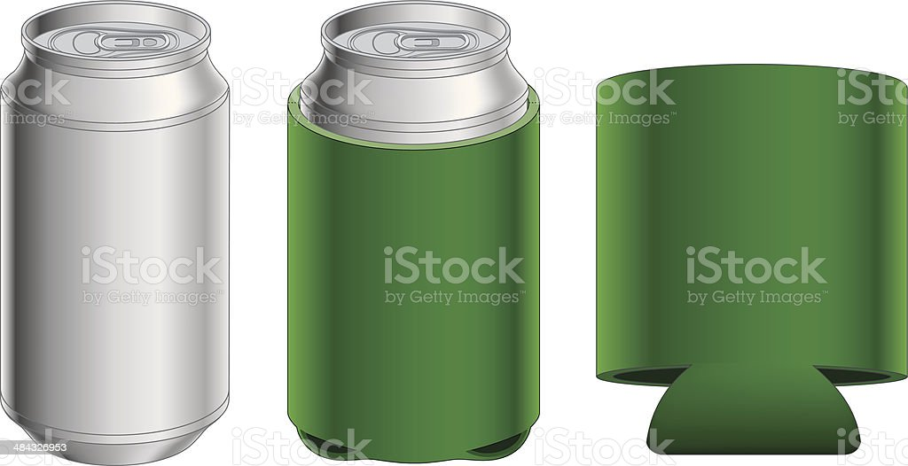 Image result for Koozies istock