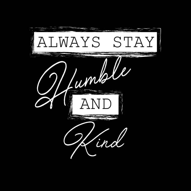 Humble Graphics: Humility Illustrations, Royalty-Free Vector Graphics