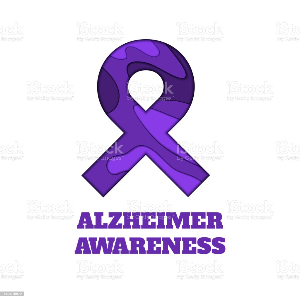 Essay on awareness of alzheimer's disease needed