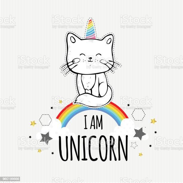Am unicorn vector id960199666?b=1&k=6&m=960199666&s=612x612&h=sq3eimztdn7hw5aqusilhpszzcbjhtdhrtdbfi2xswa=