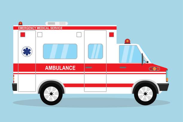 Medizin Computer Icons Clip art - Krankenwagen png herunterladen -  2400*2400 - Kostenlos transparent Bereich png Herunterladen.