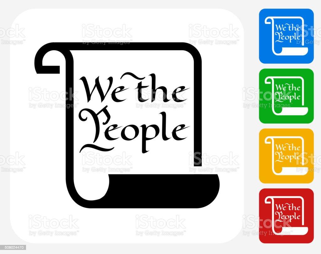royalty free bill of rights clip art vector images illustrations rh istockphoto com  bill of rights clipart