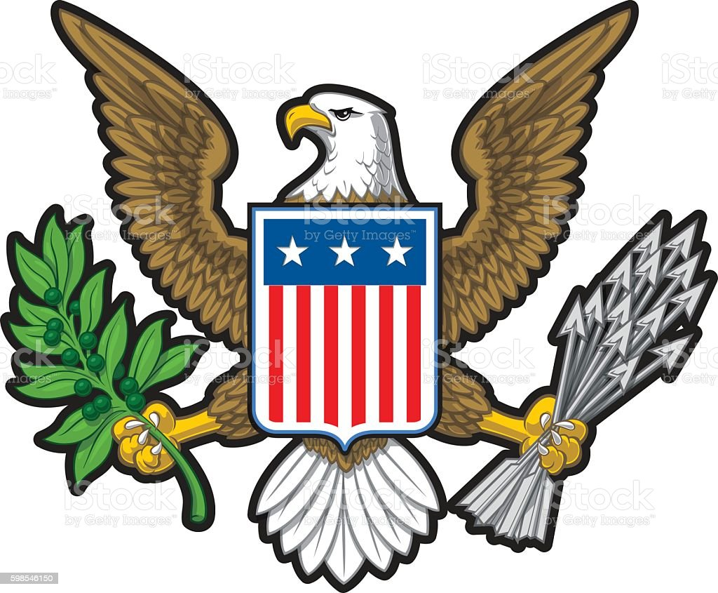 american bald eagle vector vector and clip art inspiration microsoft clipart photos microsoft cliparts