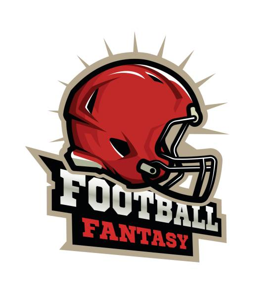 Royalty Free Fantasy Sports Clip Art, Vector Images ...