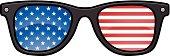 American Glasses