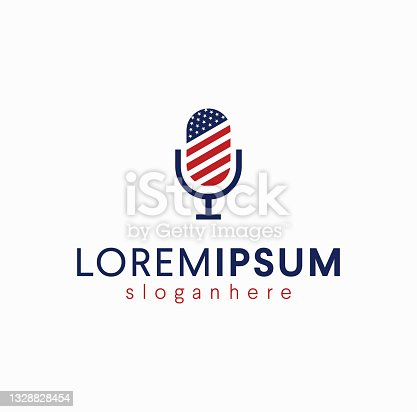 istock American podcast icon vector symbol microphone design sign illustration template 1328828454