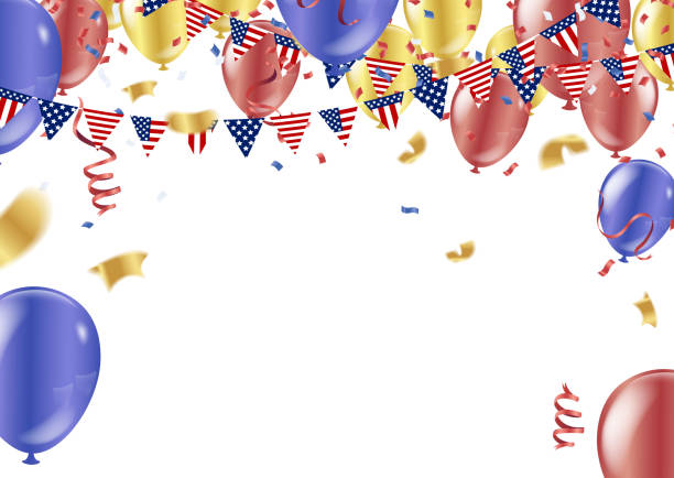 Erfreut Präsidenten Tag Färbung Seite Galerie - Beispiel ...