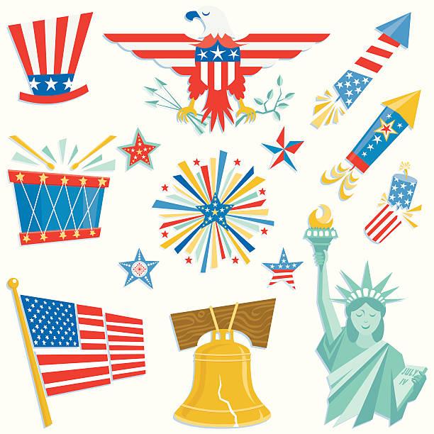 Royalty Free Liberty Bell Philadelphia Clip Art, Vector ...