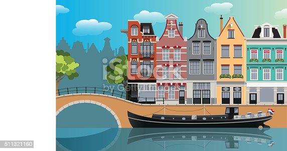 istock Amsterdam landscape 511321160