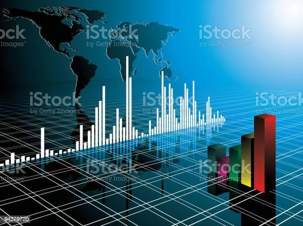 An illustration of a business graph vector id94279720?b=1&k=6&m=94279720&s=612x612&h=wot1n4jqdrrtz6ldmhulxfsanpqvksxuxjr a8bx9gg=