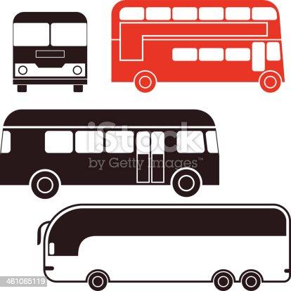 Bus (EPS) + ZIP - alternate file (CDR)
