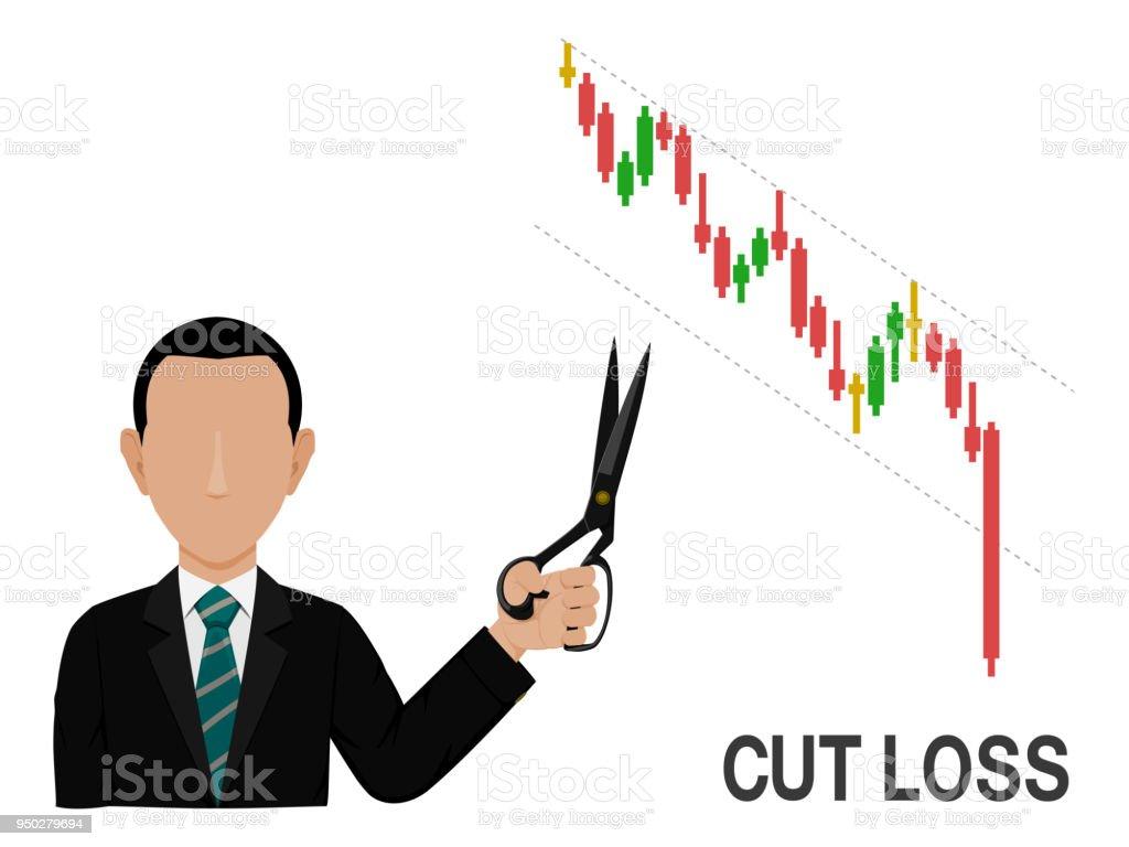 Kết quả hình ảnh cho cutloss cartoon