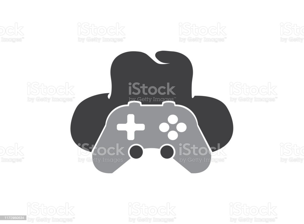 analog and hat gamer console spy symbol vector logo design illustration on white background stock illustration download image now istock https www istockphoto com vector analog and hat gamer console spy symbol vector logo design illustration on white gm1172950534 325602243