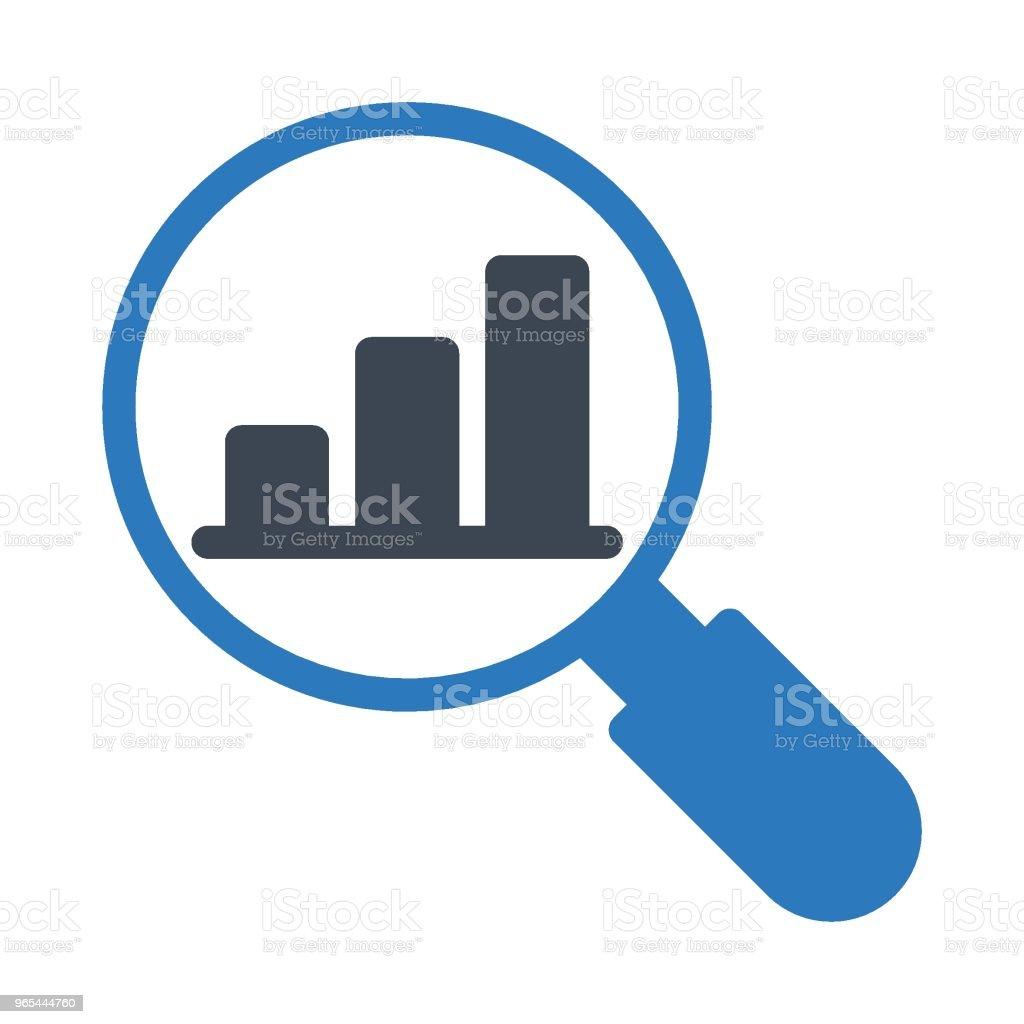 analytic analytic - stockowe grafiki wektorowe i więcej obrazów analizować royalty-free