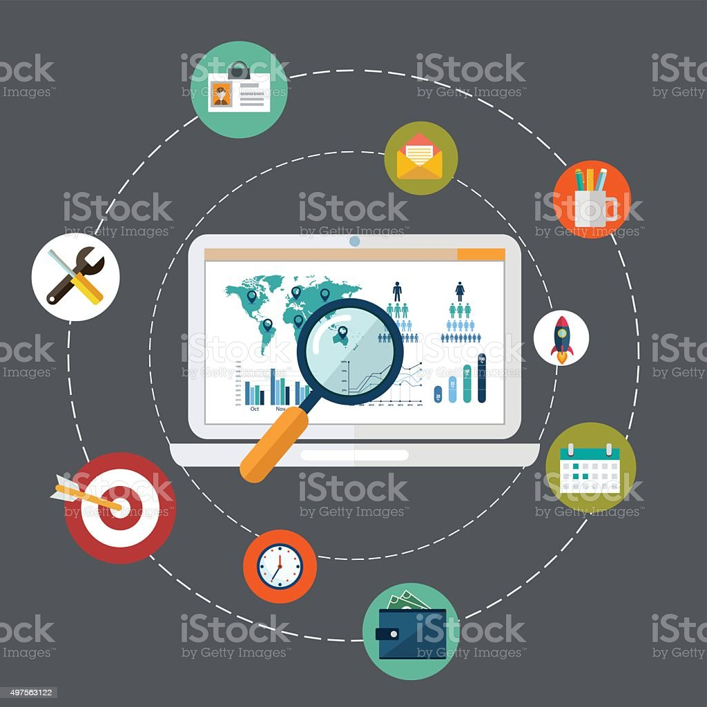 calculating ebt eps analysis Formula, dol = contribution / ebit, dfl = ebit / ebt  while the performance  of financial analysis, leverage, is used to measure the.