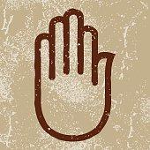 Ancient Symbols: Jainism