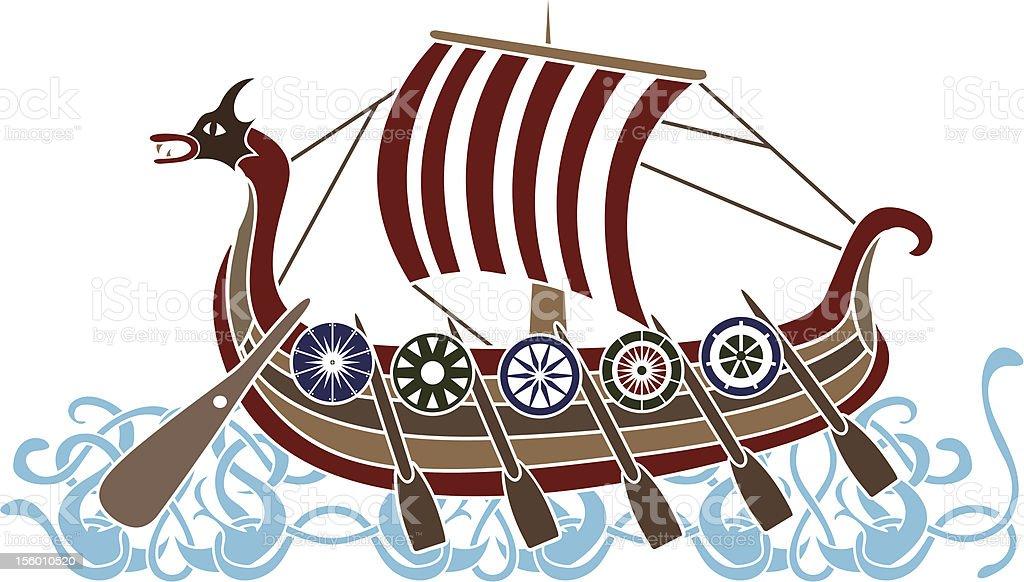 viking civilization