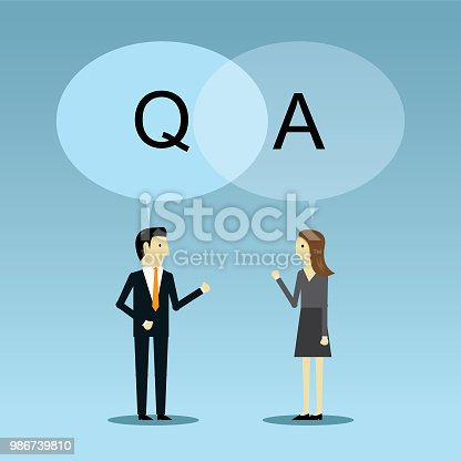 istock Q and A 986739810