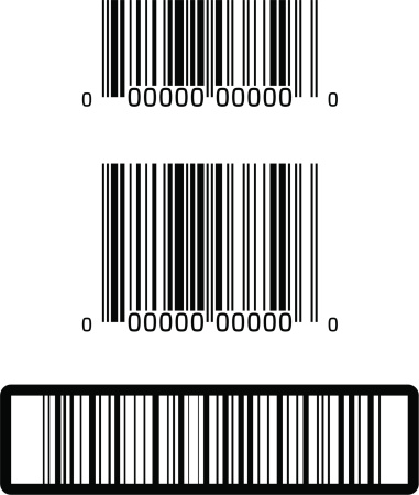 UPC and Barcodes