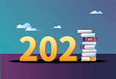 2021 and book