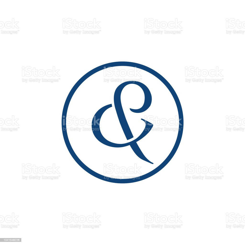 c and p letter initial alphabet logo design template royalty free c and p letter