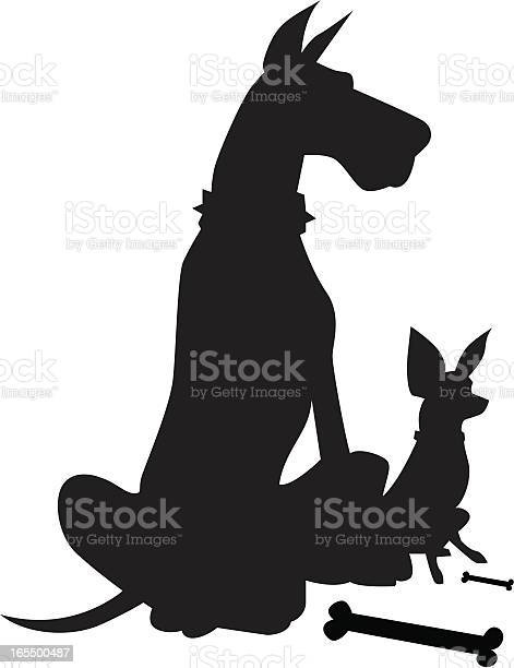 And small dogs vector id165500487?b=1&k=6&m=165500487&s=612x612&h=1znhxzd4sviscqa2vuy2diolcoayc8rkgfqjnf3sk y=