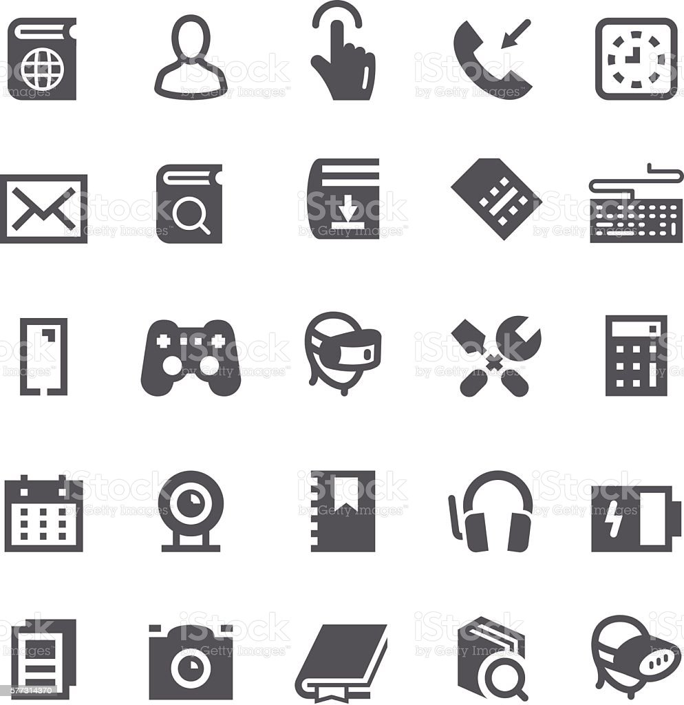 royalty free computer aided design clip art  vector images