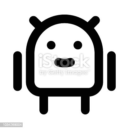 istock android 1034269004
