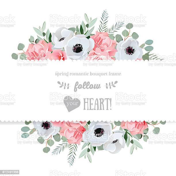 Anemone rose pink flowers vector mirrored design card vector id612491356?b=1&k=6&m=612491356&s=612x612&h=oworqs svpthe7ithvo 4tetu0mql58nktwfs mjeki=