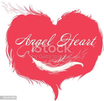 Angel Heart.