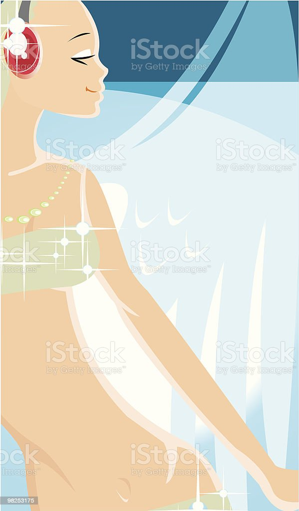 angel royalty-free angel stock vector art & more images of adolescence