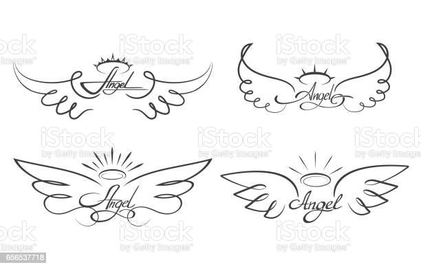 Free angel Images, Pictures, and Royalty-Free Stock Photos