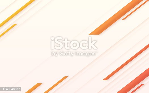Angled abstract gradient background with copy space.