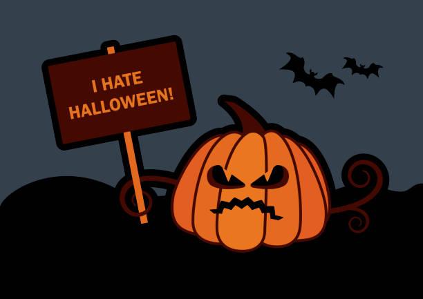 29 Halloween Deko Illustrations Royalty Free Vector Graphics Clip Art Istock