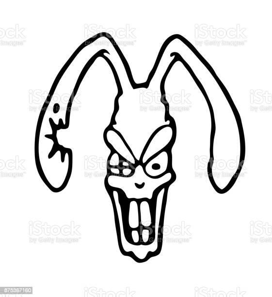 Angry rabbit vector id875367160?b=1&k=6&m=875367160&s=612x612&h=qrr2gzhw1ugexo2n  apkhp68tozhbkx8v aa7cp7fe=