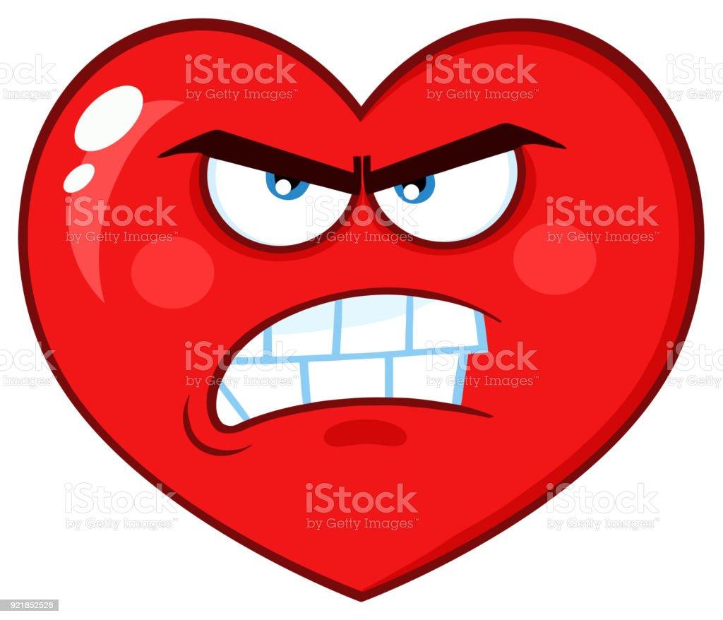 dummes Gesicht Emoji