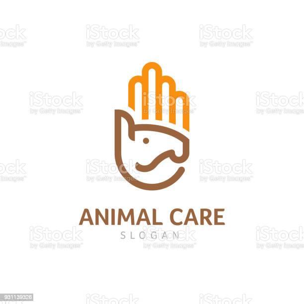 Animal care icon vector id931139326?b=1&k=6&m=931139326&s=612x612&h=9 hdo7rstihbi3olwkgdlunf5v4i4hg7sm89cw bt m=