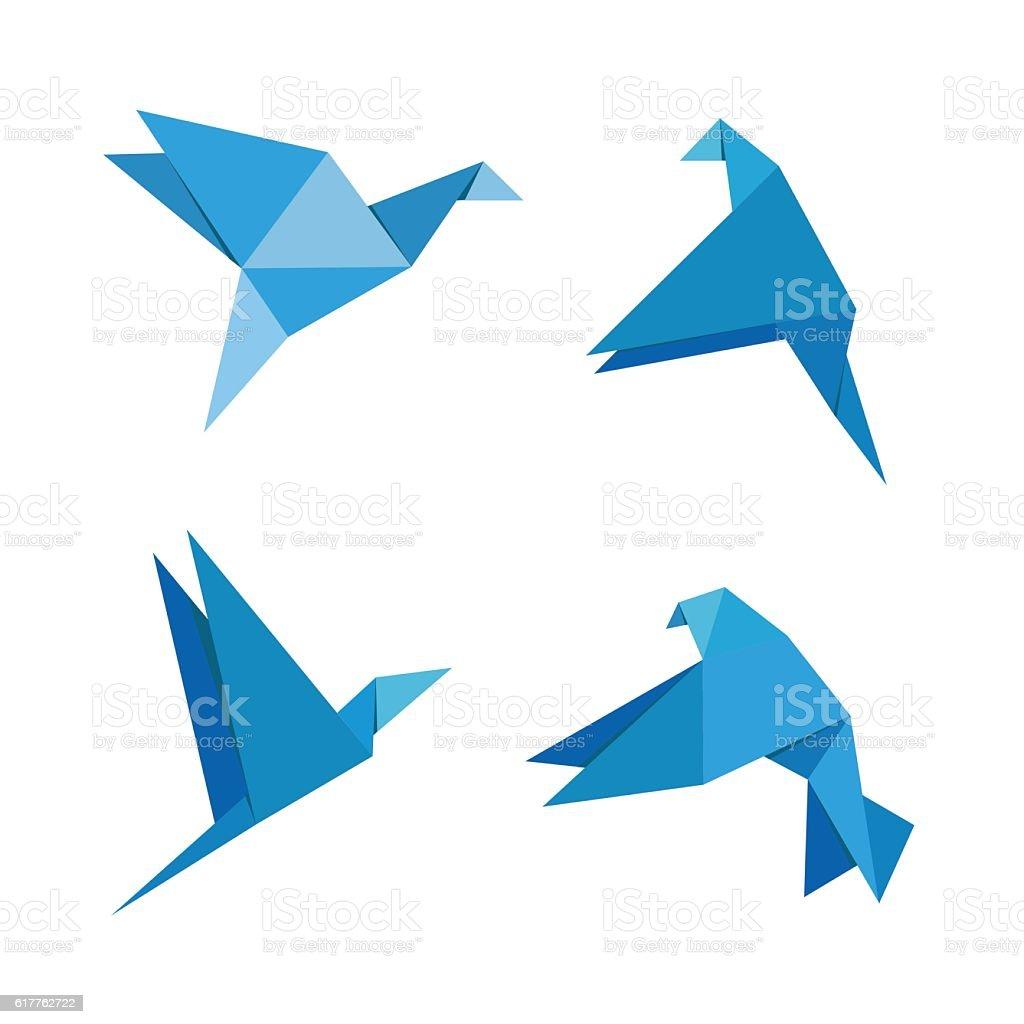 Animal design over white background, vector illustration vector art illustration