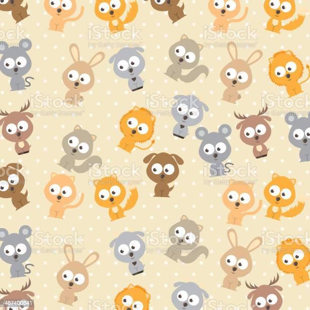 Animal design vector id467400841?b=1&k=6&m=467400841&s=612x612&h=6ks05f3kg8vzvgxhwiwrdfwh33pbsr 4wsfh84duelq=