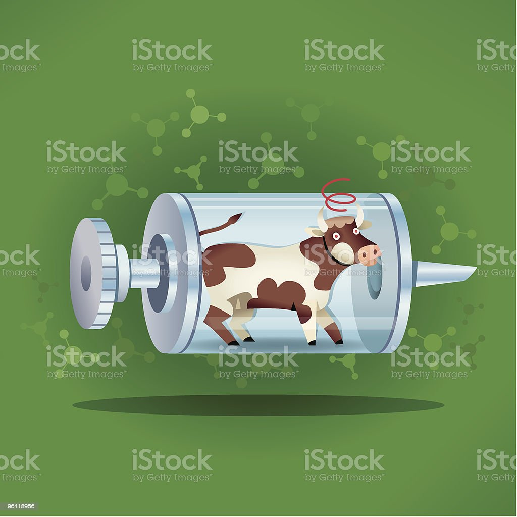 Animal Experiment royalty-free animal experiment stock vector art & more images of analyzing