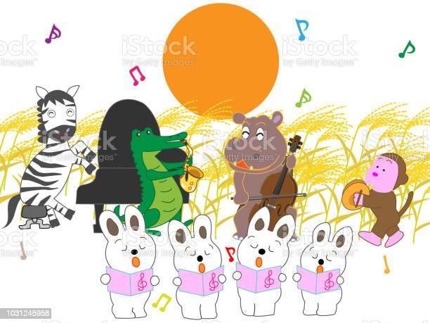 Animal moon music vector id1031245958?b=1&k=6&m=1031245958&s=612x612&h=xuszvzfhetu09fir1r9pqdlcpyiltybnmmxiy3jwm u=