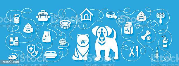 Animal pets grooming and healthcare flat horizontal header banner vector id505220308?b=1&k=6&m=505220308&s=612x612&h=xwsms5lvjod5qjtna9ojz27 nw  pfwa3fgqn88xpw4=