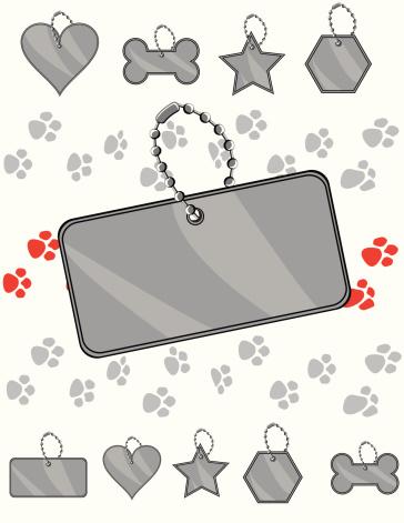 Animal Tags