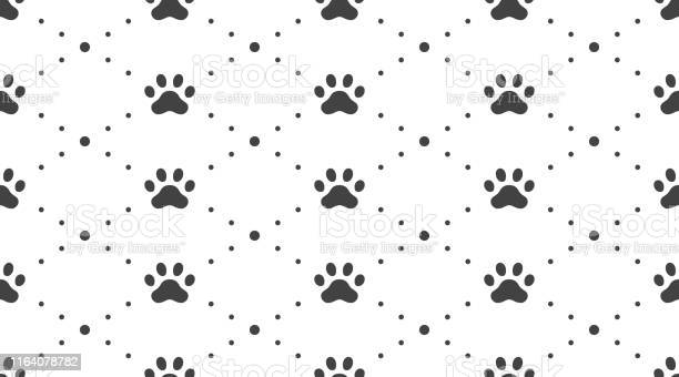 Animal tracks vector seamless pattern with flat icons black white vector id1164078782?b=1&k=6&m=1164078782&s=612x612&h=5enay3uxjwvfqx95f osr8iobvqnozuqsoqo08z3zra=