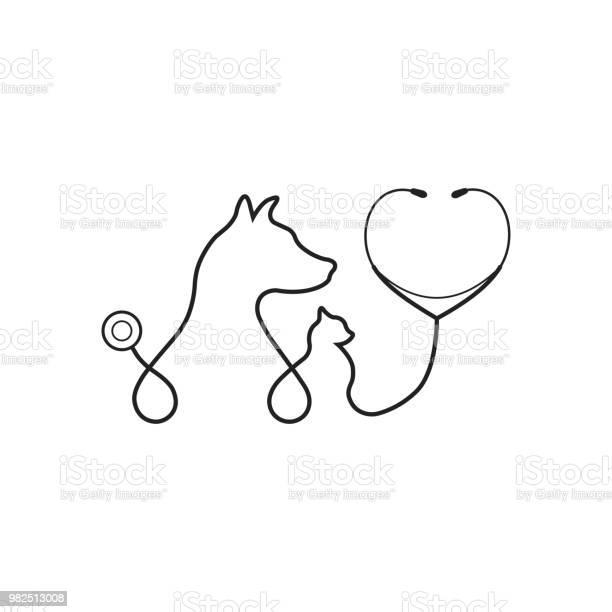Animal treatment icon vector id982513008?b=1&k=6&m=982513008&s=612x612&h=pjd4xjk7psblu kg0z5ssiq8  jf0isguxiljzkzouu=